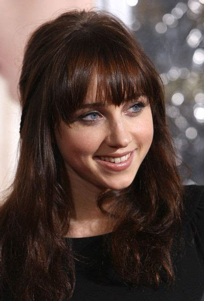 bangs styles and names 25 best ideas about hair color names on pinterest