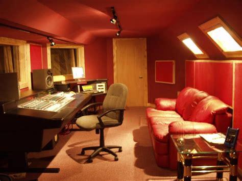 studio designs recording studio layout designs joy studio design