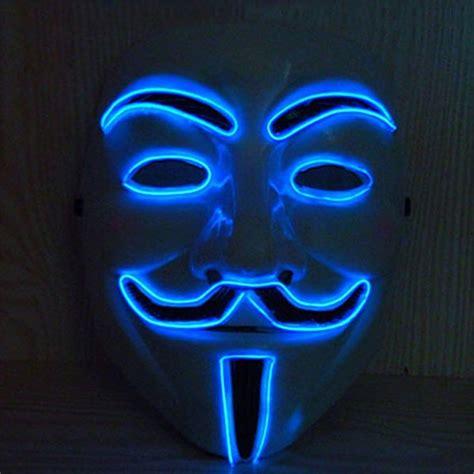 Masker Led kopen wholesale licht masker uit china licht masker