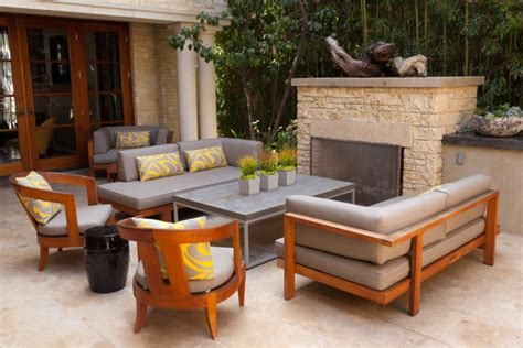 indoor outdoor furniture ideas 21 modern furniture designs ideas design trends