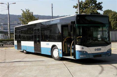 pots à épices 6784 tram club romania vizualizare subiect autobuze neoplan