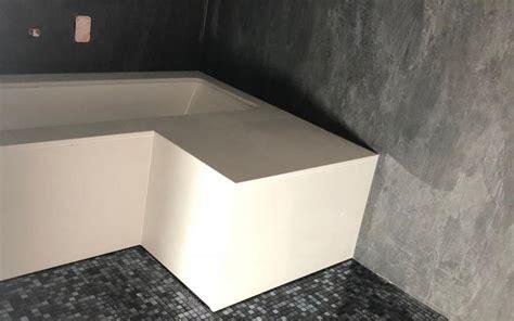 vasche da bagno su misura vasche da bagno su misura vasca su misura centro
