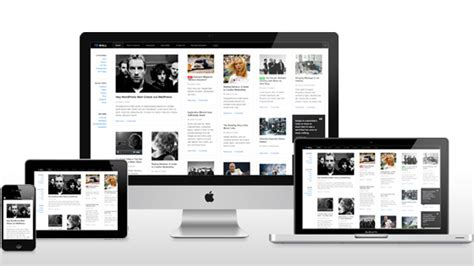 Tb Introducing Durdy Looks by Introducing Responsive Drupal Theme With Design