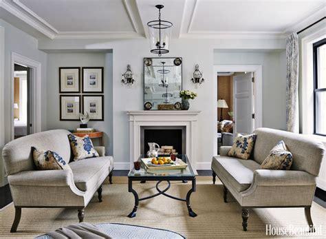 ideas  living room decor   ideas