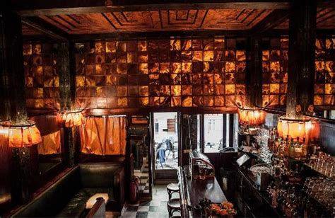 loos american bar vienna travel guide loosbar k 228 rntner durchgang 10 1010 wien picture of