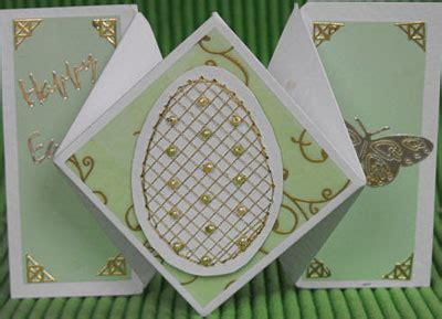 folded card template fold card templates and stitch is my craft