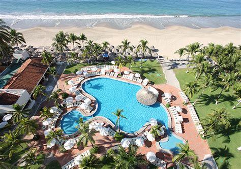 Hotel Emporio Ixtapa   Air Canada Vacations