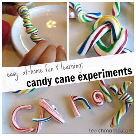the skinny on evaporated cane sugar science of skinny candy cane experiments 2 0