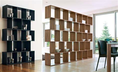librerias estanterias modernas estantera arsenal