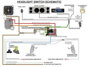 ez wire wiring harness diagram wiring diagram schematics