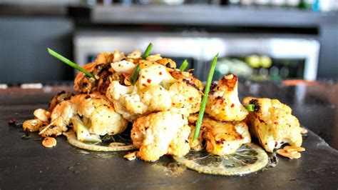 midwest comfort food madison restaurant wisely elevates midwest comfort foods