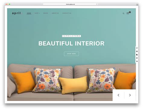 home interior online shopping india 100 home interior online shopping 40 best l a home