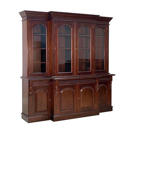 topolansky tolkien chisel bookshelf