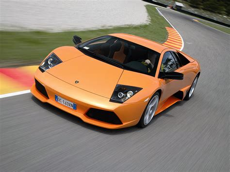 Type Of Lamborghini Lamborghini Murci 233 Lago Lp640 Coupe News And Pictures
