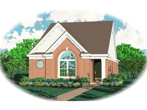 southern ranch house plans glenbernie southern ranch home plan 087d 0028 house