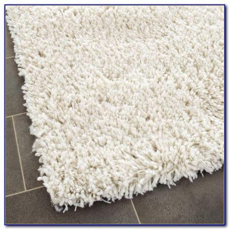 rugs sydney shaggy rugs sydney rugs ideas
