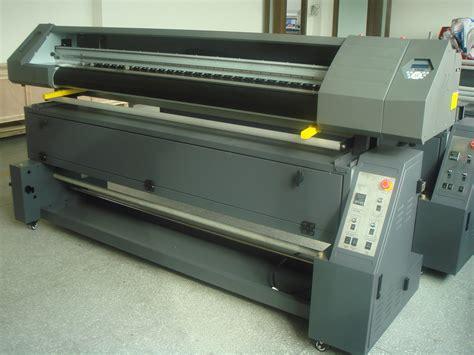 epson printable fabric inkjet print on fabric images