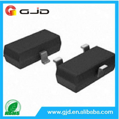 transistor bc547 smd power npn smd ktc3875 transistor sot 23 buy transistor smd ktc3875 transistor sot 23