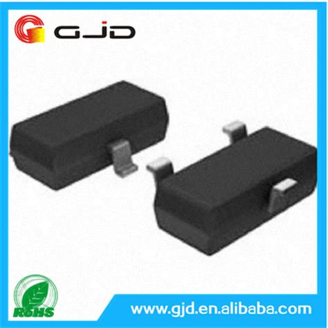 transistor bc547 in smd power npn smd ktc3875 transistor sot 23 buy transistor smd ktc3875 transistor sot 23