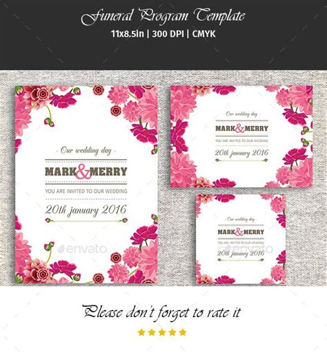 25 Best Ideas About Wedding Card Templates On Pinterest Diy Wedding Cards Cards Diy And Digital Cards Templates