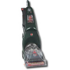 Upholstery Cleaner Spray Bissell Proheat 2x Select Pet Upright Deep Cleaner 94003