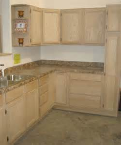 Salvaged Kitchen Cabinets Salvaged Kitchen Cabinets For Sale Voqalmedia