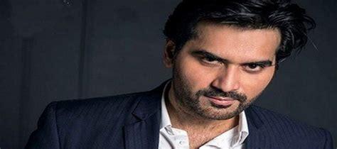 biography drama movies list humayun saeed biography age wife dramas films