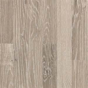 Home Decor Vinyl Plank Flooring by Mohawk Carrolton Grey Flannel Oak Onflooring