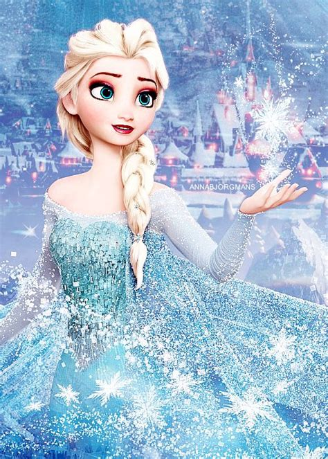 film elsa la reine des neiges elsa frozen domit la mit pinterest disney