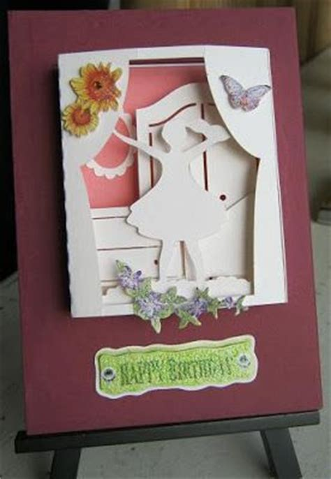 template diorama card 17 best images about diorama cards on