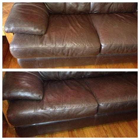 Leather Conditioner For Sofa Leather Wipes For Sofa Conceptstructuresllc