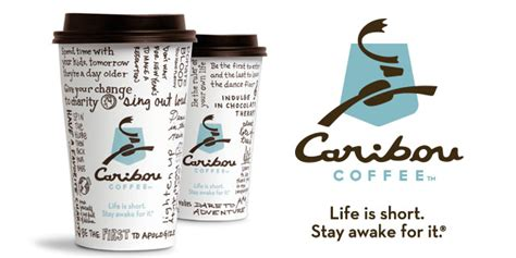 Caribou Coffee coborn s coffee shops