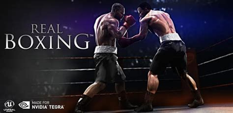 real boxing 2 apk real boxing for pc free version