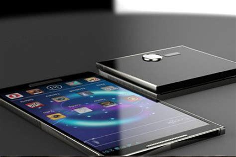 Harga Samsung S6 Edge Copy samsung galaxy s7 gunakan pengisian nirkabel republika