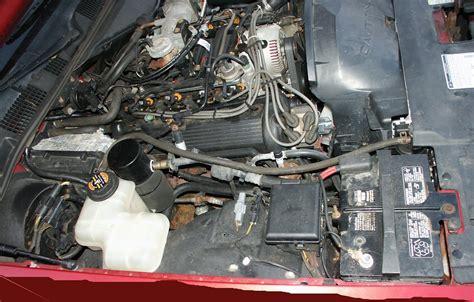 replace blower motor resistor ford blower motor resistor pigtail replacement