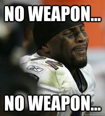 Ray Lewis Memes - ray lewis page 2 bodybuilding com forums