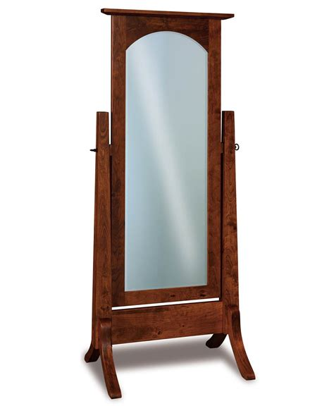 Unique Bathroom Vanities Ideas artesa cheval mirror amish direct furniture