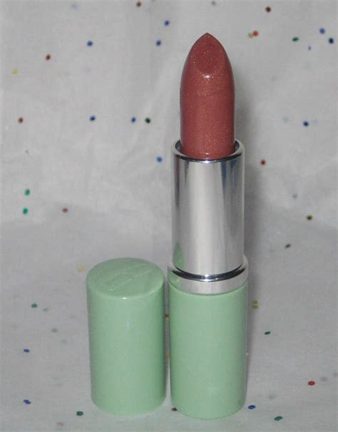 Clinique Last Lipstick clinique last soft shine lipstick in honeynut