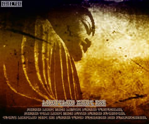 wallpaper buddhist  kata bijak dharma virya