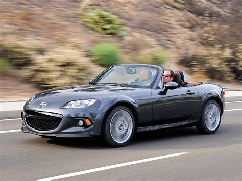 download car manuals 2011 mazda miata mx 5 engine control mazda mx 5 miata specs photos 2008 2009 2010 2011 2012 2013 2014 2015 autoevolution