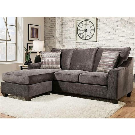 sears leather sectional sofa sears living room sectionals sectional sofas couches