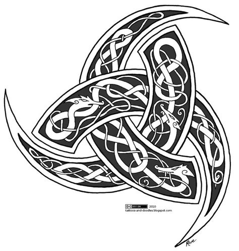 norse mythology tattoo designs best 25 norse ideas on viking tattoos