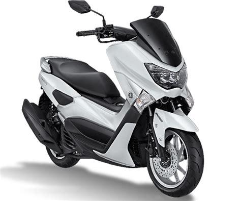 Motor Nmax 2015 harga yamaha nmax 2015 di pekanbaru agoey s weblog