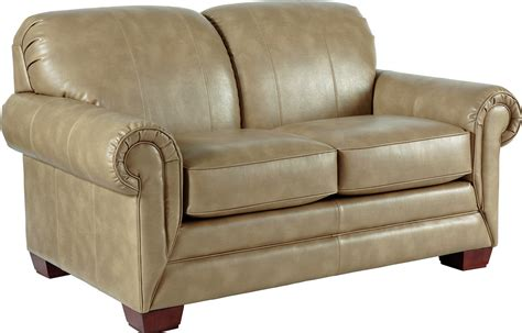 lazy boy sofa and loveseat lazy boy mackenzie sofa la z boy mackenzie premier