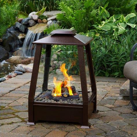 fireplace firepot gel fuel 13oz view indoor fireplace