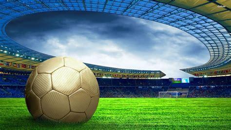 imagenes hd futbol wallpapers estadios de futbol paisajes juegos