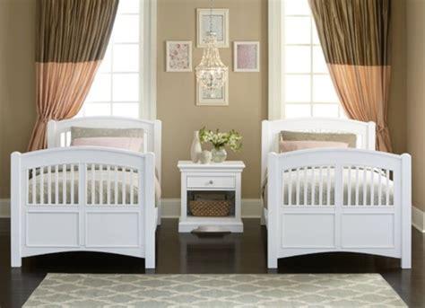 kids white twin bed li l deb n heir ne kids furniture beds bunk beds and teen furniture sets