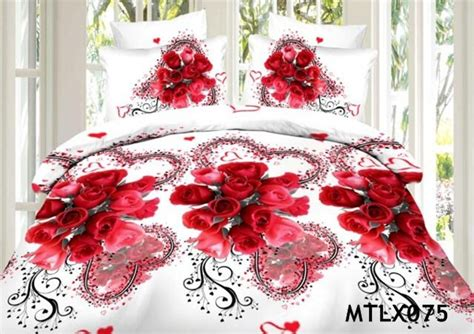 mr price home bedroom linen home choice bedding mr price home bedding home sense bedding buy home sense bedding