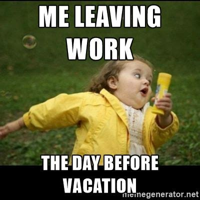 Holiday Meme - best 25 funny vacation ideas on pinterest cruise