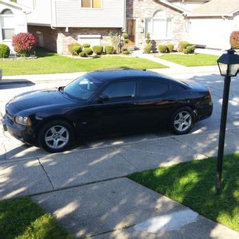 hill car wash beverly carwash 14 reviews car wash 10100 s